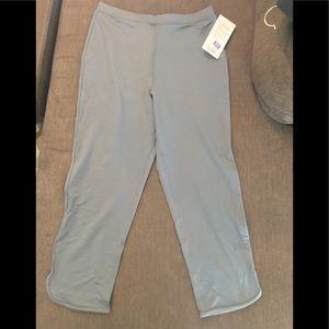 lululemon athletica Pants - Lululemon Every Movement Pant